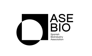 asebio-spanish-bioindustry-association