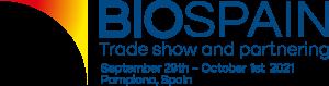 biospain2021-azul